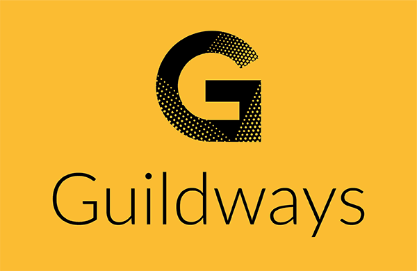 Guildways Debt Collection Guildford